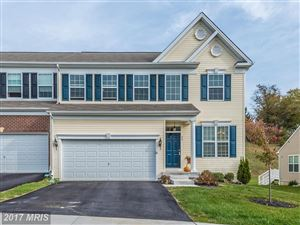 Photo of 88 GREENVALE MEWS DR #35, WESTMINSTER, MD 21157 (MLS # CR10060071)
