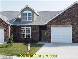 Featured picture for the property JF10115071