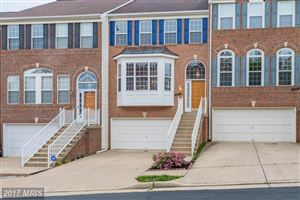Featured picture for the property LO9924071