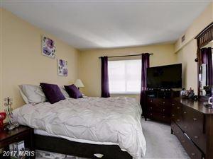 Tiny photo for 900 STAFFORD ST #1707, ARLINGTON, VA 22203 (MLS # AR9992072)