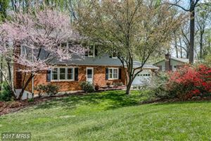 Featured picture for the property CR9924072