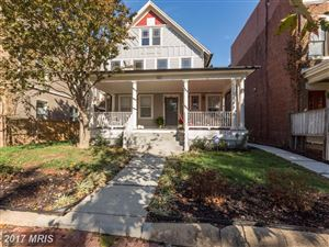 Featured picture for the property DC10118072