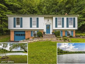Featured picture for the property FR10085072