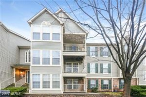 Photo of 13110 BRIARCLIFF TER #6-604, GERMANTOWN, MD 20874 (MLS # MC9948072)