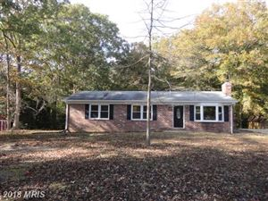 Photo of 27037 OXLEY DR, MECHANICSVILLE, MD 20659 (MLS # SM10100072)
