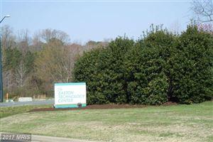 Photo of INFORMATION LN, EASTON, MD 21601 (MLS # TA8051072)