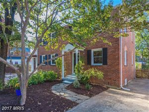 Featured picture for the property AR10095073