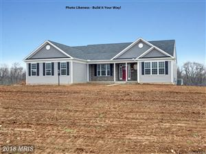 Featured picture for the property FR10217073