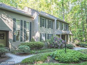 Photo of 1 FAIRWOOD VIEW CT, PHOENIX, MD 21131 (MLS # BC9959074)