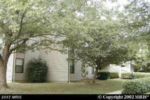 Featured picture for the property MC9865074