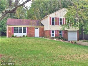 Photo of 2205 COUNTRYSIDE DR, SILVER SPRING, MD 20905 (MLS # MC9881074)