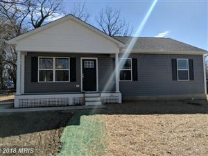Photo of 403 COMMERCE ST, CENTREVILLE, MD 21617 (MLS # QA10056074)
