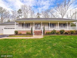 Featured picture for the property SM10213074