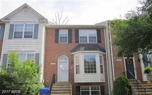 Photo of 2729 STANFORD PL, WALDORF, MD 20601 (MLS # CH9984075)