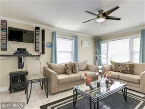 Featured picture for the property FC10064075