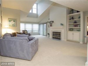 Featured picture for the property FX10164075