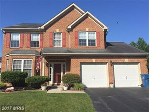 Photo of 105 CAT TAIL CT, STEVENSVILLE, MD 21666 (MLS # QA9994075)