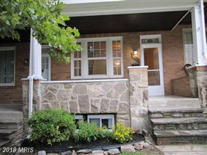 Featured picture for the property BA10154076