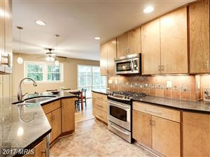 Photo of 3924 FOREST GROVE DR, ANNANDALE, VA 22003 (MLS # FX10090076)