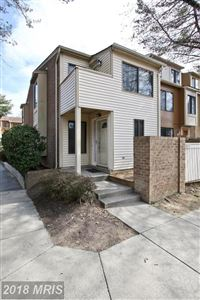 Featured picture for the property MC10186076