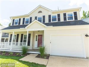 Photo of 6410 FISHER CT, WALDORF, MD 20603 (MLS # CH10016077)