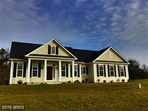 Photo of 17102 SWEETWATER CT, HUGHESVILLE, MD 20637 (MLS # CH10062077)