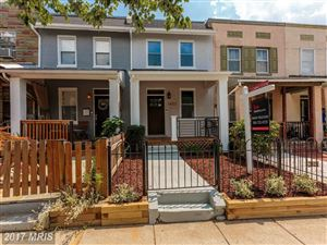 Featured picture for the property DC10004077