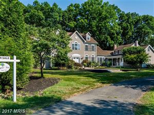 Photo of 17944 CANBY RD, LEESBURG, VA 20175 (MLS # LO10101077)