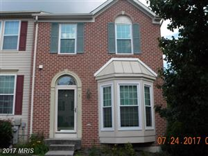 Featured picture for the property BC10030078