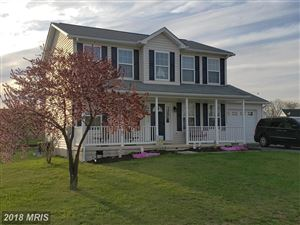 Featured picture for the property BE10159078