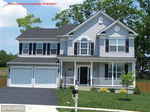 Featured picture for the property FR10217078