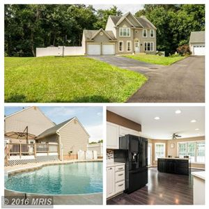 Featured picture for the property AA9730079