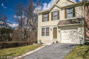 Featured picture for the property BC9879079