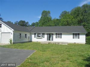 Photo of 8108 HAVEN ST, DENTON, MD 21629 (MLS # CM9950079)