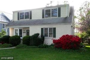 Featured picture for the property MC10161079
