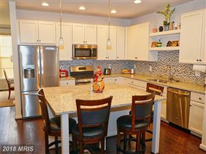 Featured picture for the property PW10157079