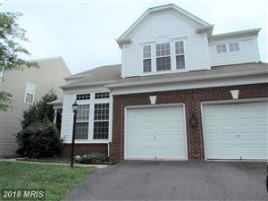 Featured picture for the property PW10189079