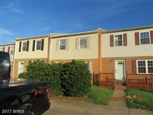 Featured picture for the property ST10034079
