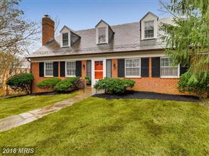 Featured picture for the property BA10160080