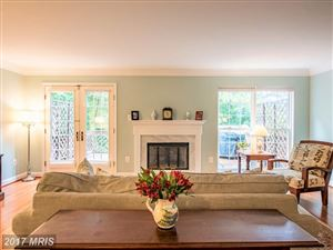 Featured picture for the property BC10055080