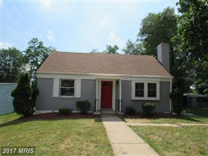Featured picture for the property BC9986080