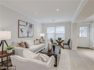 Featured picture for the property DC10214080
