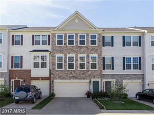Photo of 42254 DEAN CHAPEL SQ, CHANTILLY, VA 20152 (MLS # LO10087080)