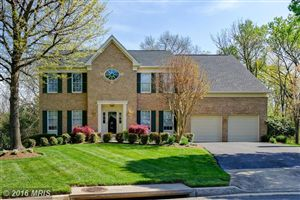 Featured picture for the property LO9640080