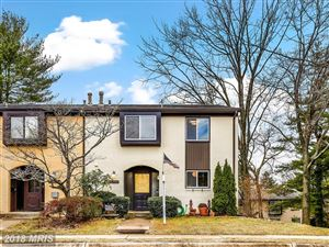 Featured picture for the property MC10159080