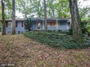 Featured picture for the property PW10082080