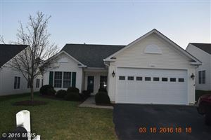 Featured picture for the property SP9603080