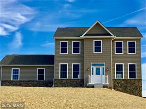 Photo of 881 PAXSER DR, WESTMINSTER, MD 21157 (MLS # CR10103081)
