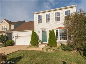 Photo of 12364 BROWN FOX WAY, RESTON, VA 20191 (MLS # FX10066081)