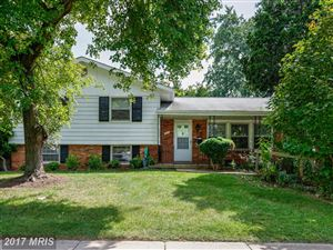 Photo of 800 GREENTHORN AVE S, STERLING, VA 20164 (MLS # LO10045081)